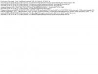 Wolfsblog.nl - Home