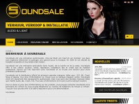 soundsale.be