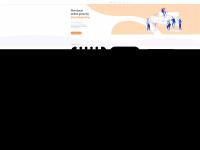 startmarketing.nl