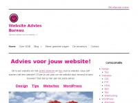 website-advies-bureau.nl