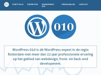 wordpress010.nl