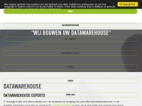 datawarehouseprofessional.nl