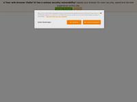 Traka.com - Traka Worldwide - Traka - Intelligent Lockers, Key Management & Access Control Systems