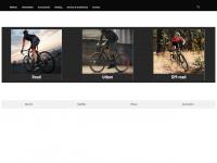 bikersbestrotterdam.com