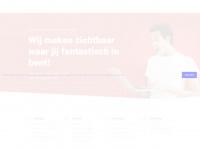 onlinebeeldvorming.nl