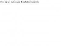 Blockchainnow.nl - Blockchain advies