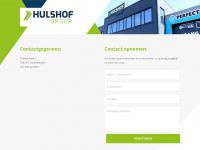 hulshofgroep.nl