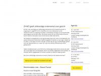 zpnet.nl