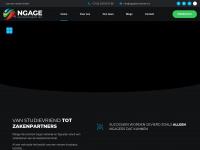 ngagerecruitment.nl