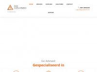 goadvised.com
