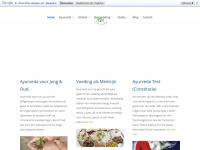 ayurveda-agn.com
