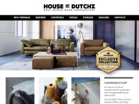houseofdutchz.nl