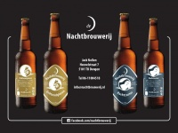 nachtbrouwerij.nl
