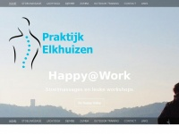 happy-work.nl is for sale !!