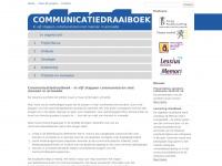 communicerenmetarmen.be