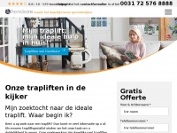 handicare-trapliften.be