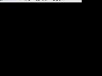 Pvcinfo.be - PVC advies: Info & Prijzen voor PVC werken in huis
