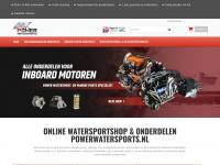 powerwatersports.nl