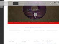webshoppie.nl