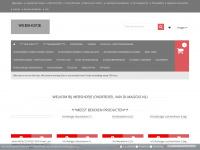 webshopje.nl