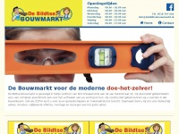 debildtsebouwmarkt.nl