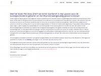 #kunstmaaktgelukkig | Karin Haanappel