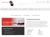 123platenspeler.nl