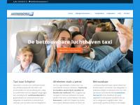 luchthavenexpress.nl