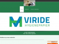 viridehygienepapier.nl