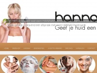 jehuid.nl