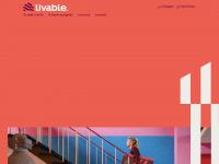 livable.nl