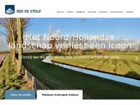 Reddestolp.nl