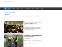 onafhankelijkhollandskroon.nl