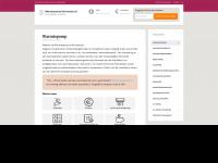warmtepomp-informatie.be