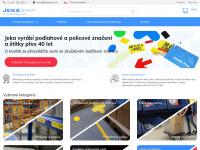 Jekashop.cz - JekaShop - pro efektivnejsí sklad