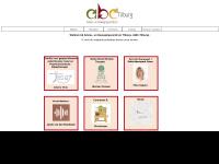 Advies- & BewegingsCentrum Tilburg