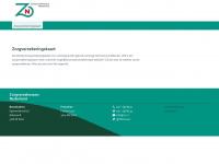 zorgverzekeringskaart.nl