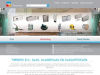 timmers-bv.nl