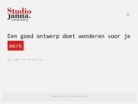 studiojvdb.nl