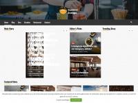 smaakstadgroningen.nl