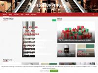 giftsshopping.nl