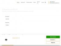 advocaatlewin.nl