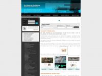 dewebsitearchitect.nl