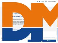 deutsche-modellsport-organisation.nl