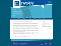 oostwouder.info