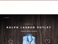 cheap-ralphlaurenoutlet.com