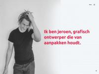 jeroengiessenburg.nl