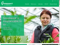 greenwear.eu