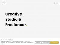 Pixelneuroot.be - WordPress webdesign & Grafisch ontwerp | pixelneuroot. | Dilbeek, België