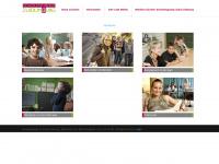 Scholengroep13.be - Scholengroep Zuid-Limburg - Scholengroep 13